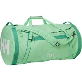 Helly Hansen HH 2 Duffle Bag 70l Spring Bud